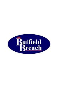 Butfield Breach Logo