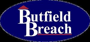Butfield Breach New Logo